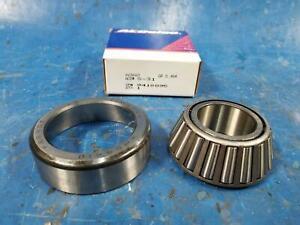 Bearing-Set-ACDelco-HM89449-HM89410-S-31-9410895-S31-Wheel-Bearings