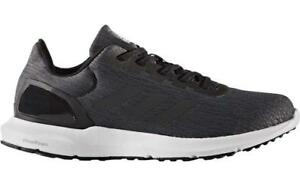 SAVE  $ Adidas Cosmic 2 Womens Running Shoes (B) (BY2849)