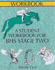 A Student Workbook for BHS Staget Two by Maxine Cave (Paperback, 2000)