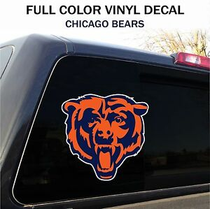 Window Stickers For Cars Chicago Custom Vinyl Decals - Window stickers for cars chicago
