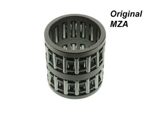 MZ//MuZ Nadelkranz  KK 18x22x24 Kolbenbolzen ES175//2 ES250//2 ETZ250 ETZ251 ETZ301