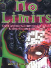 No Limits: Developing Scientific Literacy Using Science Fiction by Trifolium Books (Paperback, 1998)