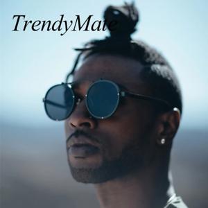 Sonnenbrille für Männer Mode 2021 NEU Design Style Top Marke