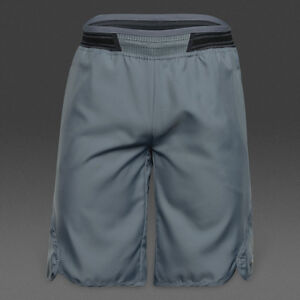 304dd109aba06d Nike sz M Men s AIR JORDAN MID-FLIGHT VICTORY Shorts NEW 821917 065 ...