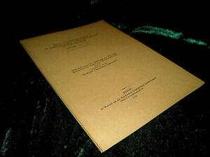 speciale-impronta-fascicolo-4-polvere-di-carbone-relief-vetro-smerigliato-U-di-carbone-rontgung