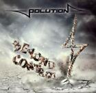 Beyond Control von Polution (2012)