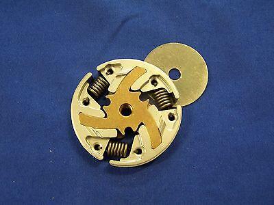 Acople Repuesto Para Viejo Bright Luster Adroit Repuestos Originales Motosierra Dolmar Ps 4 Business & Industrial