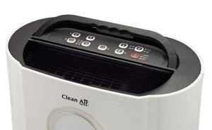 Purificador-y-deshumidificador-2-en-1-CLEAN-AIR-OPTIMA-CA-707-secador-de-ropa