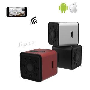 Hidden-DVR-Nanny-Night-Vision-Motion-Detection-1080P-SQ13-Cam-IR-Spy-Camera-Mini