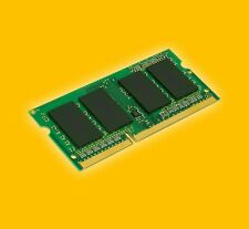 4GB DDR3 1333 Mhz PC3-10600S Laptop Notebook SO-DIMM Memory Stick RAM 204-Pin