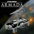 Star Wars Armada: Imperial Raider Expansion Pack by Fantasy Flight Games (Undefined, 2015)