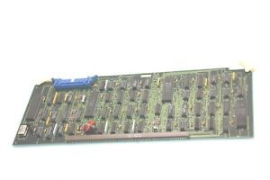 HP-Agilent-05372-60008-PCB-Card-for-HP-5372A-Frequency-amp-Time-Interval-Analyzer