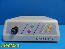 Ethicon Gynecare Md0100 Motor Drive Unit Tissue Morcellator 19562