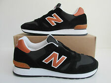 NEW BALANCE 670 SKO UK 7  **  1300 1500 577 574 991 576 993 990 580
