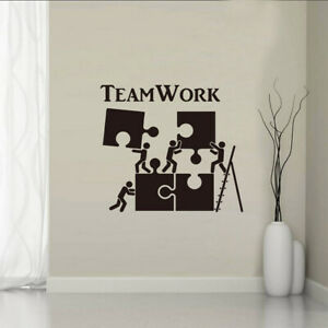 Background-Style-Arts-Decals-Home-Inspirational-English-Vinyl-Wall-Stickers-DIY