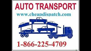 Auto Shipping Quote >> Details About Get Instant Auto Shipping Quotes Check What It Will Cost To Transport Vehicles