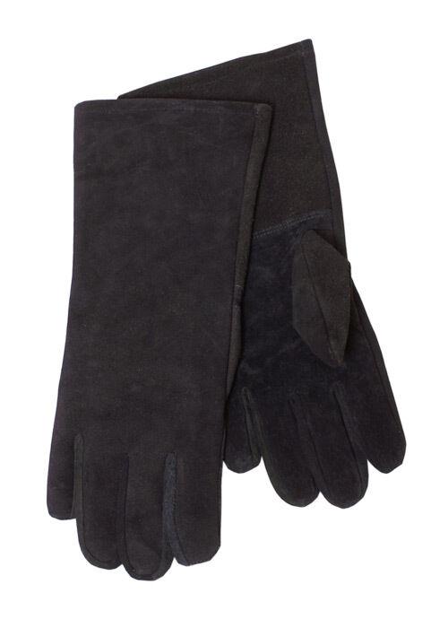 Battle Merchant Stulpenhandschuh Leder Schwarz Lederhandschuhe Handschuhe Handschuhe Handschuhe Gothic     | Verkauf Online-Shop  | Discount  | Ausgezeichnetes Handwerk  | Outlet Store Online  | Genialität  fb321d