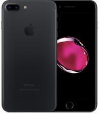 Apple iPhone 7 Plus 128GB Black - NEU & OVP - CPO