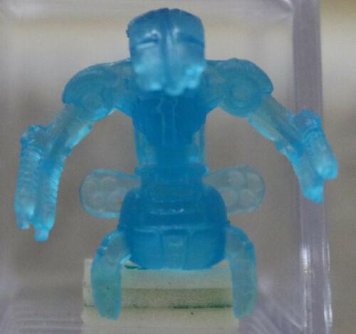 Disney Hasbro Star Wars Micro Force Series 6 Individual Figures