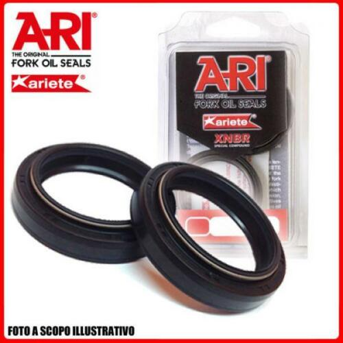 ARI.132 KIT PARAOLI FORCELLA TC4-41 x 53 x 11