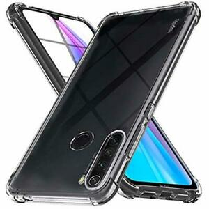 Ferilinso-Cover-per-Xiaomi-Redmi-Note-8T-Cover-Rinforzare-la-Versione-con-Quat
