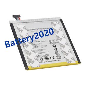 Genuine-Battery-For-ASUS-ZenPad-8-0-034-Z380KL-P022-P024-Z380C-Z380-C11P1505-15-2WH