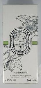 Diptyque-L-039-Eau-Des-Hesperides-Citrus-Collection-3-4-oz-Eau-de-Toilette-Spray