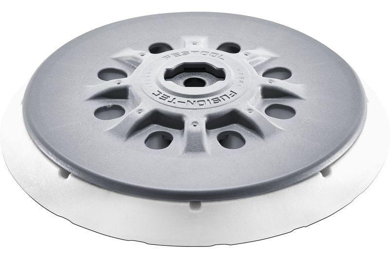 Festool Schleifteller ST-STF D150 MJ2-M8-SW FUSION-TEC 202459