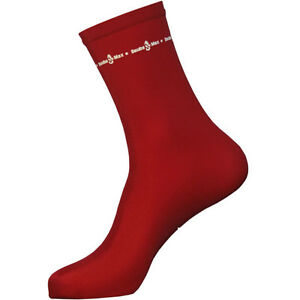 ScubaMax-Lycra-Socks-Skin-Scuba-Diving-Snorkeling-Booties-SO-01-R-Red