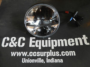 M35A2-M-SERIES-New-LED-headlight-M35A3-M813-M818-7-round