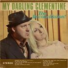My Darling Clementine Reconciliation LP Vinyl 2014 33rpm
