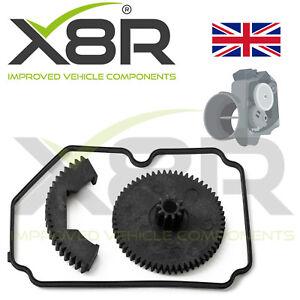 Details about Hyundai Kia CRDI CRTD Throttle Body Rebuild Repair  Replacement Gears New Kit