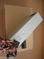 300w Power Supply Hp Pavilion Slimline S3500f S3521 Replace