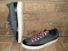 f272b1cbb8e6 item 3 New Puma Archive Lite Low Leather Athletic Shoe 13 M  Black-Gray  355093 01  65 - New Puma Archive Lite Low Leather Athletic Shoe 13 M   Black-Gray ...