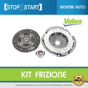 Brembo 09564030 Bremsscheiben 2x Scheibenbremsen Brake Disc  09.5640.30