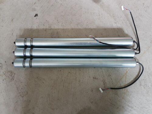 Itoh Denki POWER MOLLER 24  PM486FE-60-595-D-024-P2-OS,