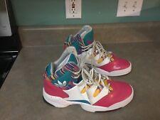 Adidas GLC zapatos de mujer talla 7 eBay