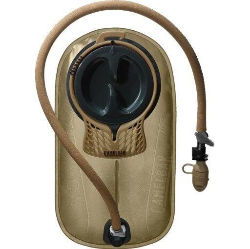 CAMELBAK ANTIDOTE MIL SPEC HYDRATION RESERVOIR BLADDER FREE BPA FREE BLADDER 4 SIZE OPTIONS 275e0c