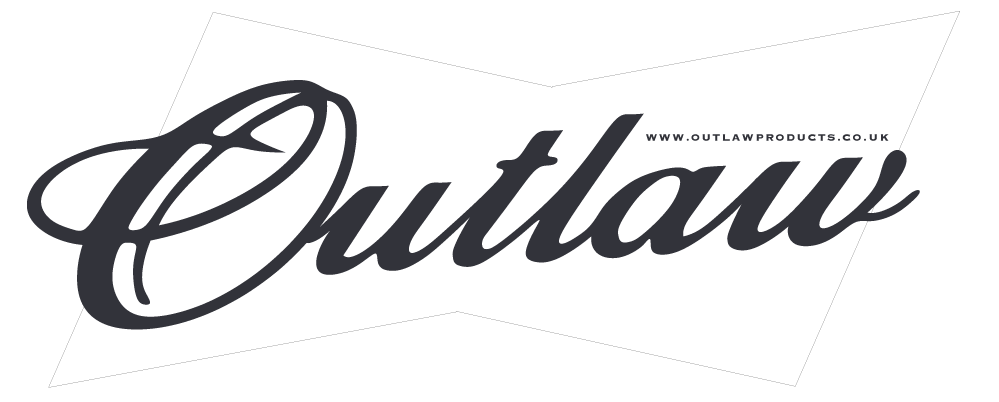 outlawproducts