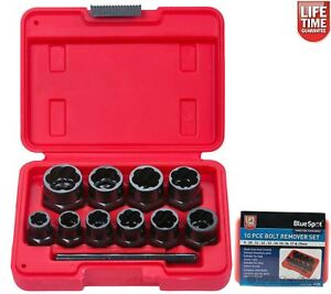 10pc-Damaged-Nut-Bolt-Remover-Stud-Extractor-Set-Broken-Bolt-Removal-Kit-01539