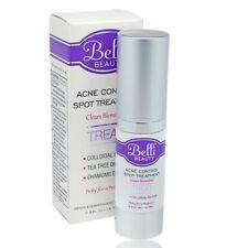 Belli Acne Control Spot Treatment 0.5oz