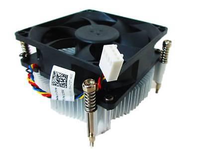0XG27M Dell Inspiron 3650 Intel CPU Cooling Fan Heatsink P//N XG27M