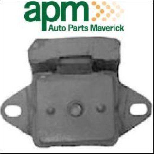 Motor Mount 1971-1971 American Motors Ambassador 4.2