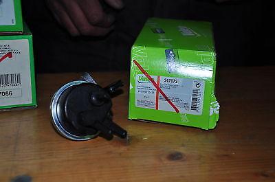 Valeo 247100 Pompe /à carburant