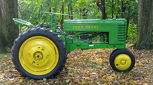 Challenger image within john deere printable