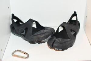 Details about NIKE FREE RIFT SANDAL ACG SP WOMEN'S SHOES WOMEN'S SIZE 7