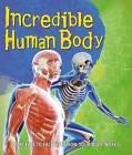 Fast Facts: Incredible Human Body by Miranda Smith (Paperback / softback, 2016)