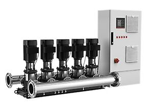 Grundfos-Hydro-MPC-E-3-CRIE-10-3-Pump-Booster-Set-98389645-Pumps-Only