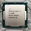 Intel-Core-i3-9100F-Processor-CPU-i3-9100F-4-Core-3-6GHz-6MB-Socket-LGA1151 Indexbild 1