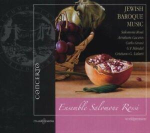 Ensemble-Salomone-Rossi-Jewish-Baroque-Music-CD